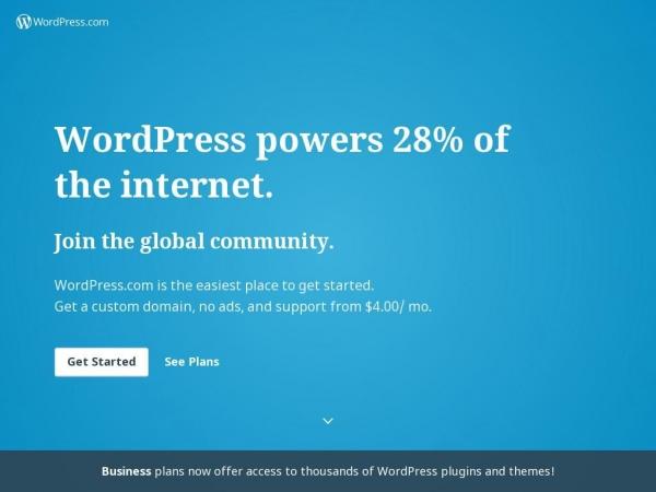 files.wordpress.com