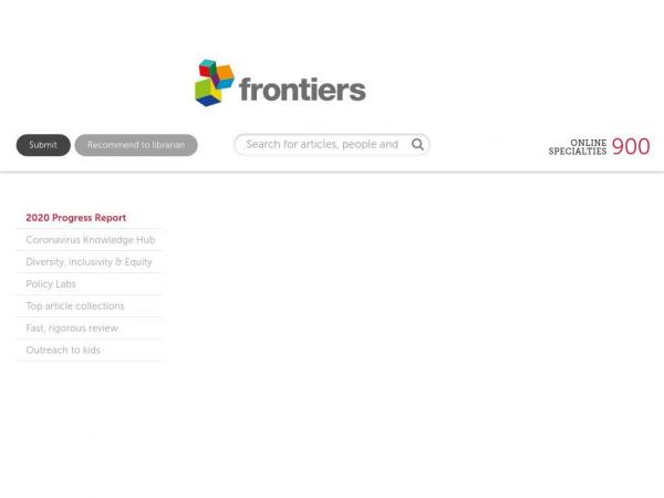 frontiersin.org