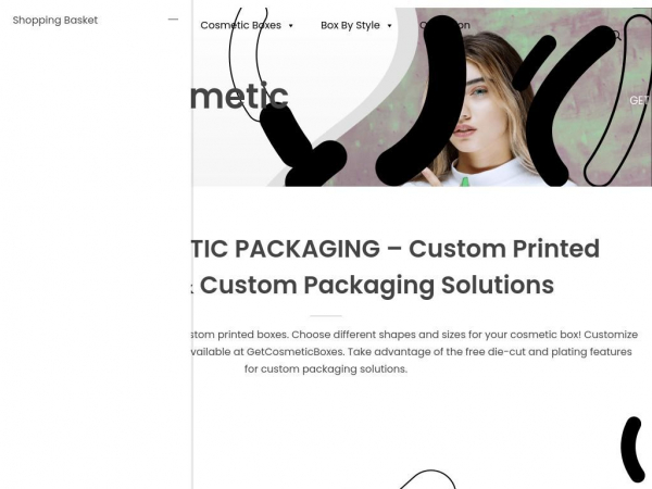 getcosmeticboxes.com