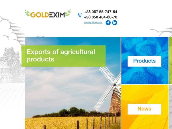 goldexim.net