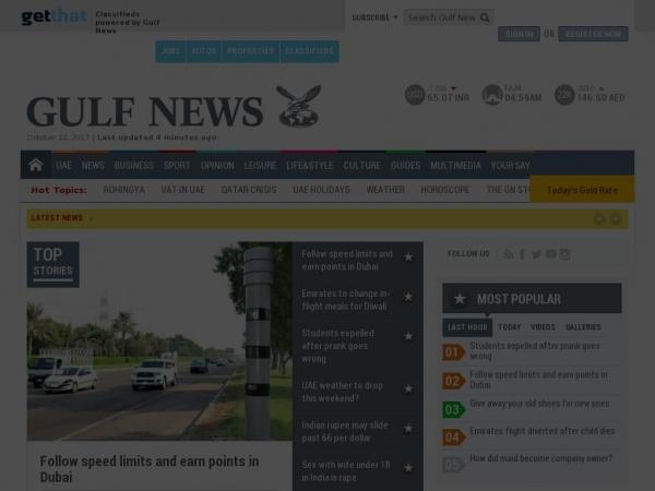 gulfnews.com