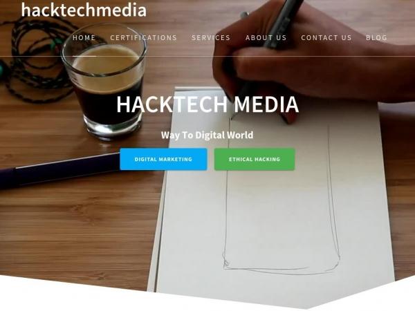hacktechmedia.com