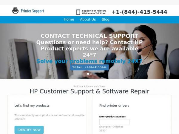 help-hp.com