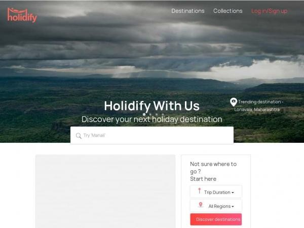 holidify.com