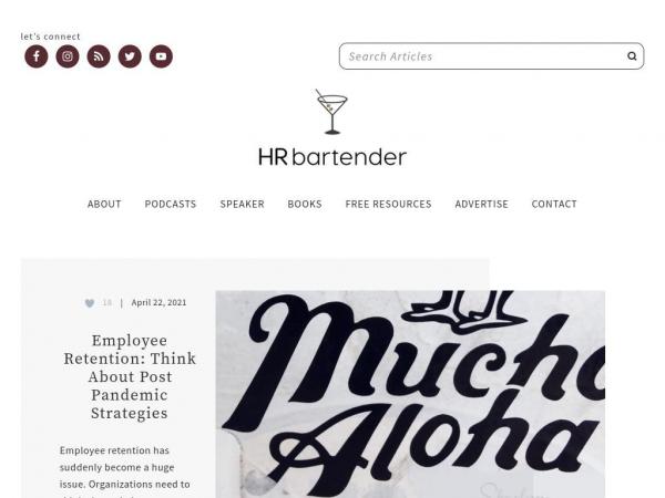 hrbartender.com