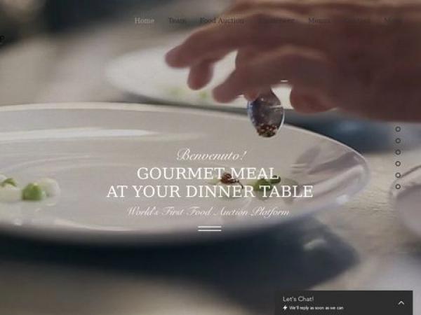 hungrytop.com