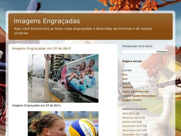 imagensengracadasweb.blogspot.com.br
