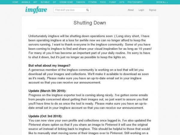 imgfave.com