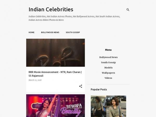 indian-celebrities-life.blogspot.com