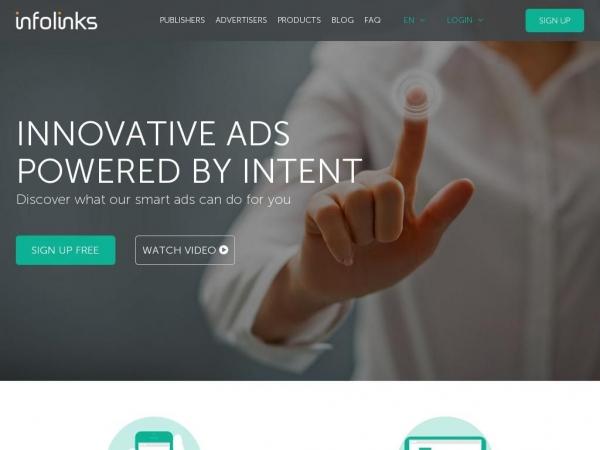 infolinks.com