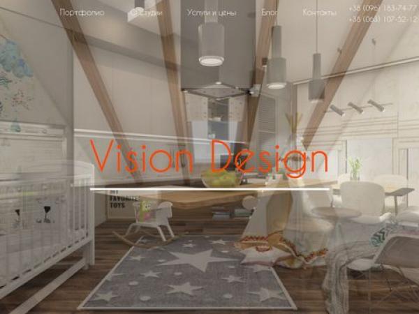 interior-design.com.ua