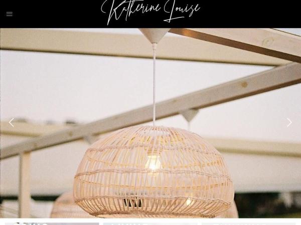 katherine-louise.com