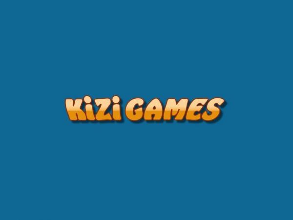 kizigamesxl.org