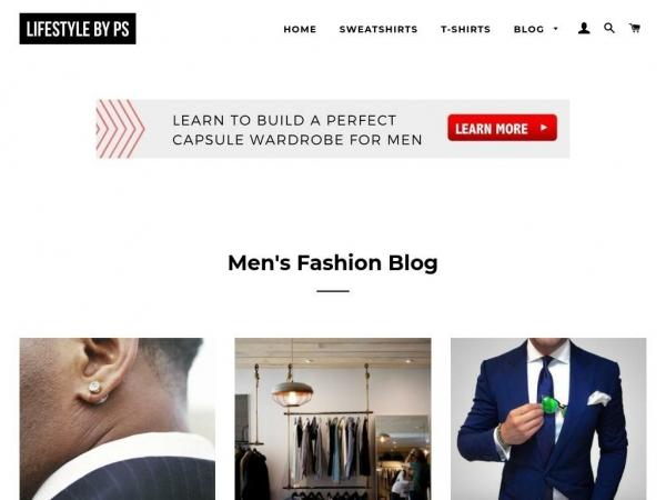 lifestylebyps.com