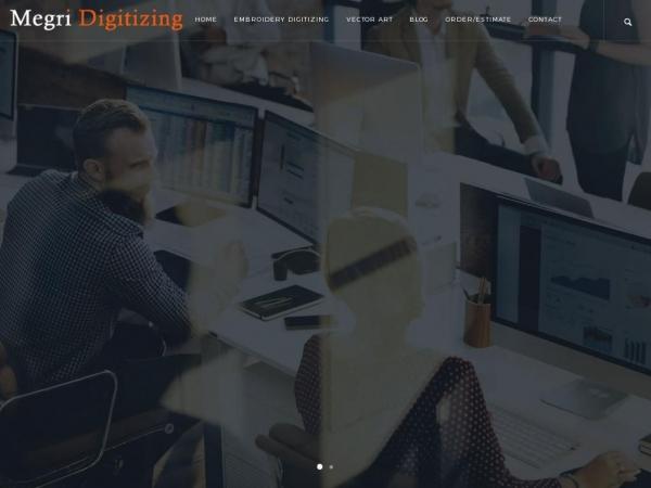 megridigitizing.com