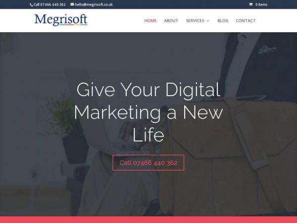megrisoft.co.uk