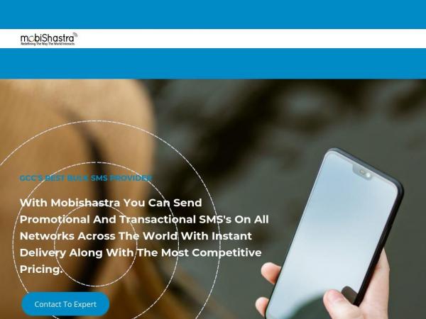 mobishastra.com