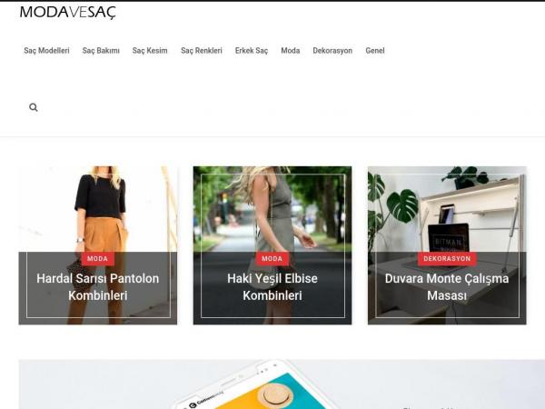 modavesac.com