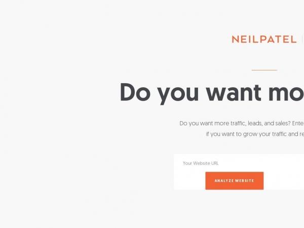 neilpatel.com