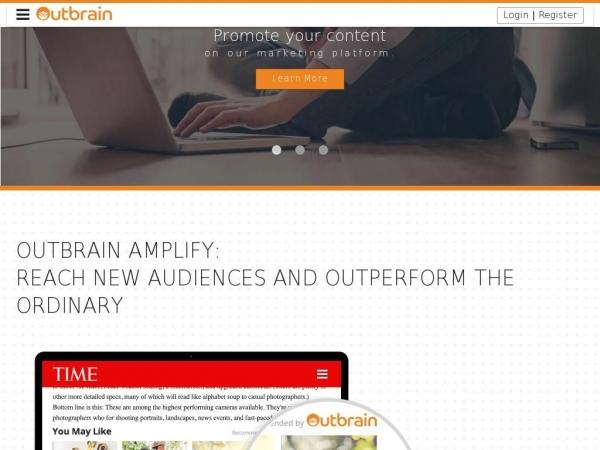 outbrain.com