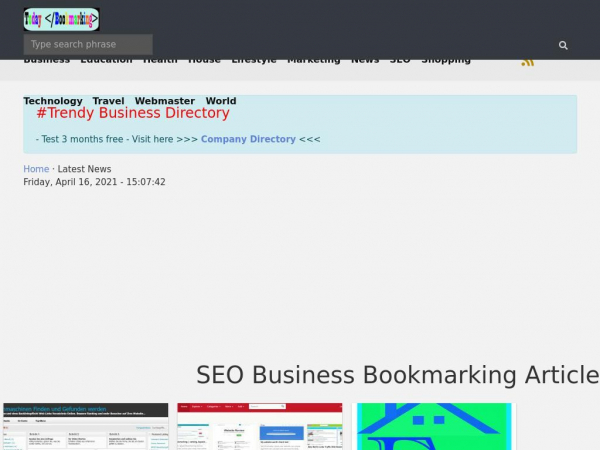 rankingtoday-seobookmarking.net