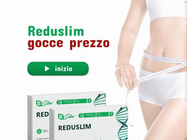 reduslim.health