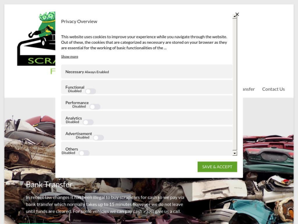 scrapcarfirm.co.uk