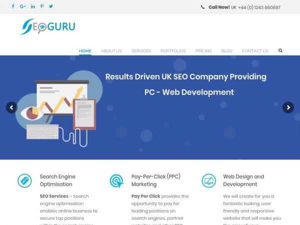 seoguru.co.uk