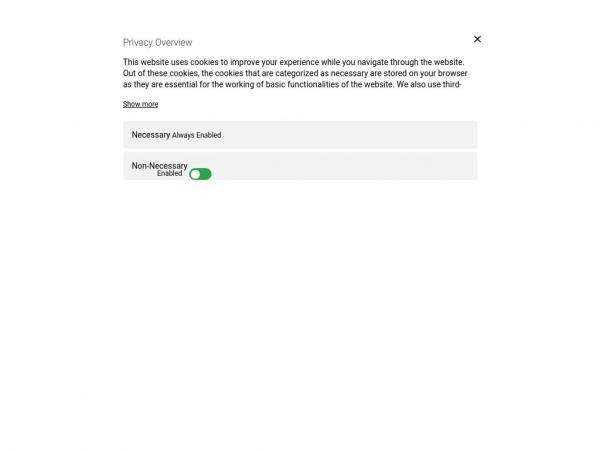 seoleaders.co.uk