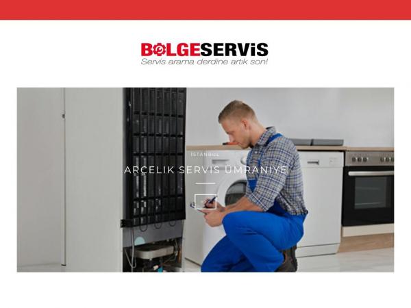 servisbolge.com
