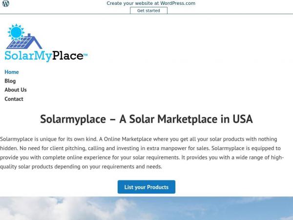 solarmyplaceorgusa.wordpress.com
