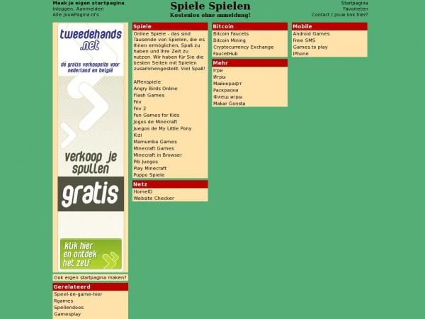 spielespielen.jouwpagina.nl