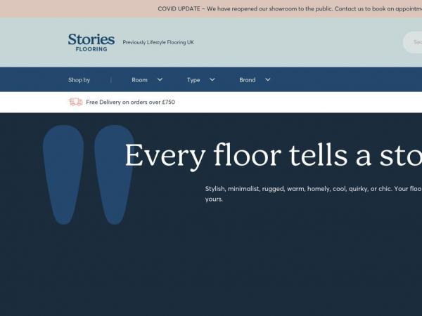 storiesflooring.co.uk