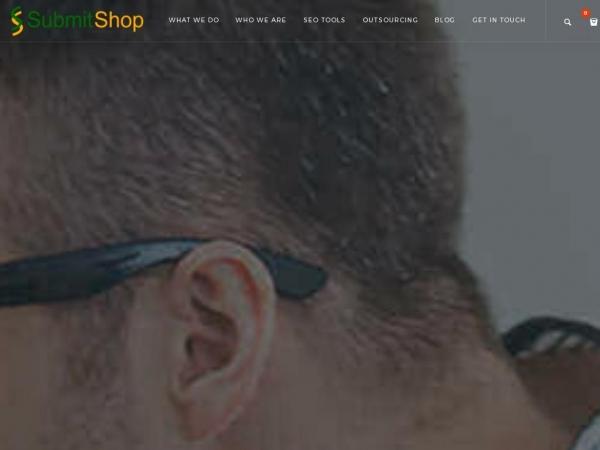 submitshop.com