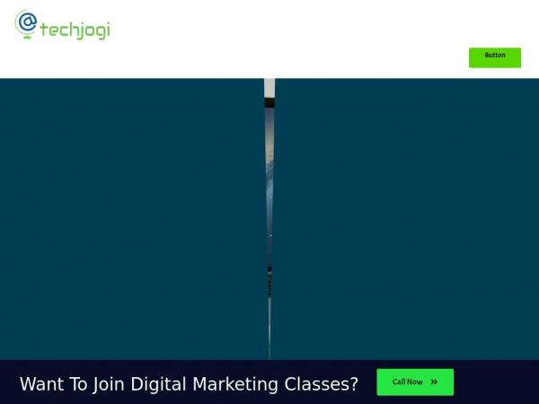techjogi.com