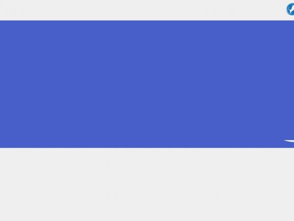 techjoshonline.com