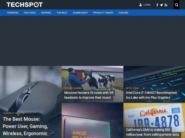 techspot.com