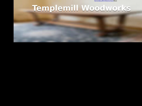 templemillwoodworks.co.uk