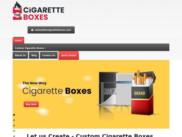 thecigaretteboxes.com