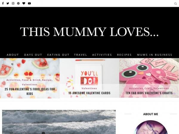 thismummyloves.com