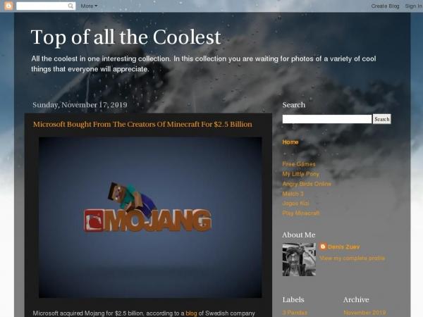 topallcoolest.blogspot.com