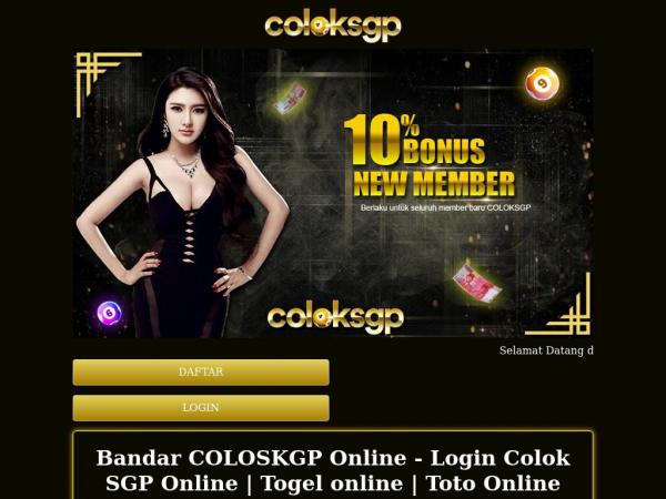 totocolok.com