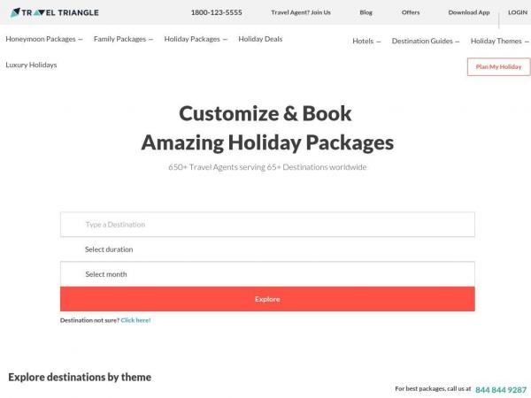 traveltriangle.com