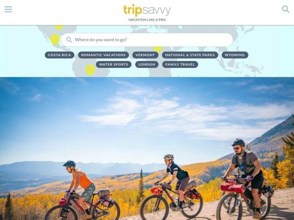 tripsavvy.com