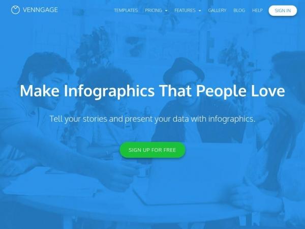 venngage.com