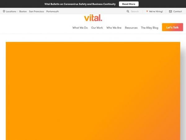 vtldesign.com