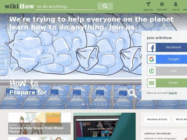wikihow.com
