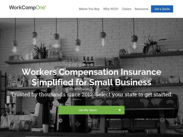 workcompone.com