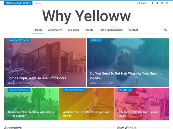 yyelloww.net