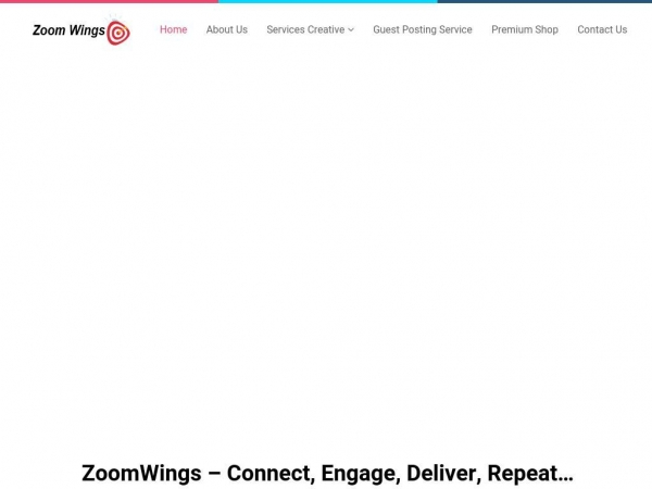 zoomwings.com